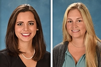 PhD students named RWJF Scholars