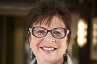 Annual Dr. Marie L. O'Koren Endowed Chair in Nursing Lecture set for Feb. 10