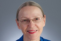 27th Annual Dr. Jean A. Kelley Lecture is June 4