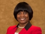 UAB School of Nursing's Dawson elected secretary of NBNA, president of BRONL