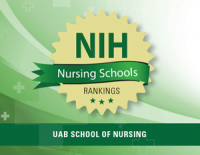 NIH Funding Increases, School ranks 14th