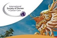 UAB School of Nursing faculty presenting at international cancer conference