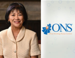 Meneses receives posthumous lifetime achievement award from ONS