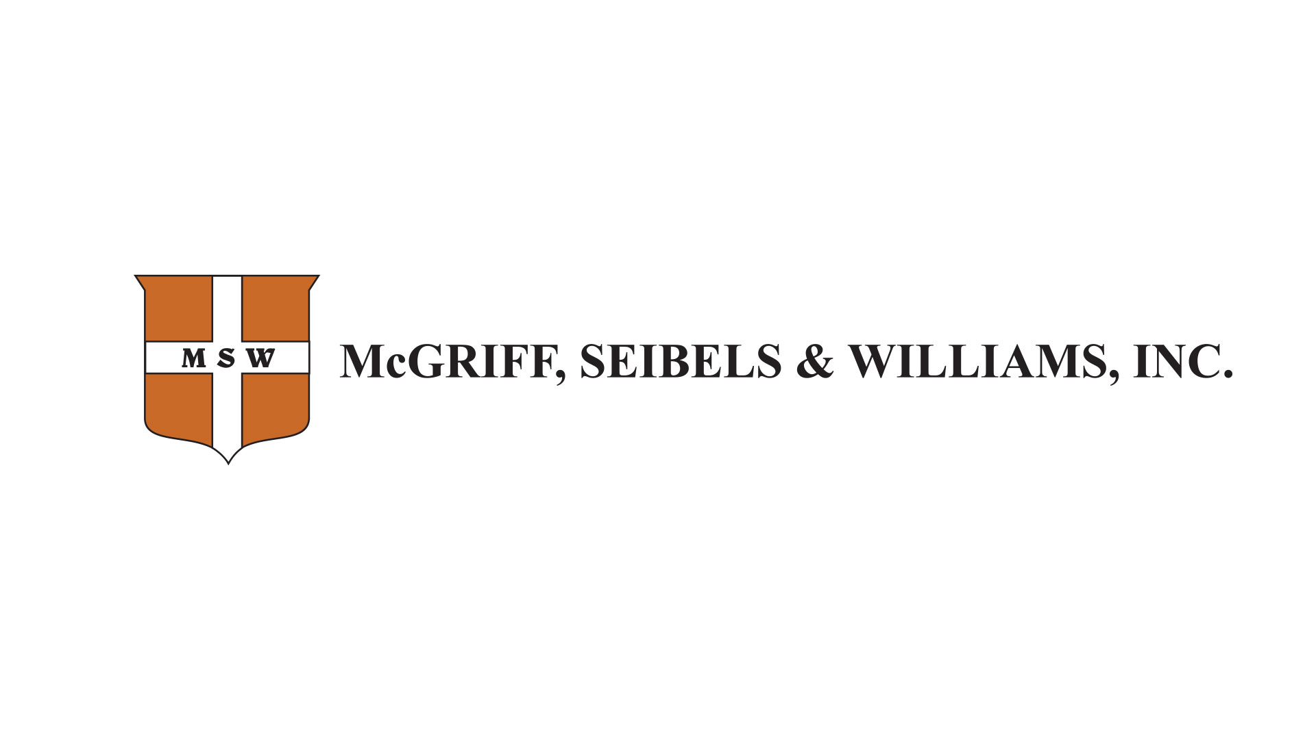 McGriff Seibels Williams