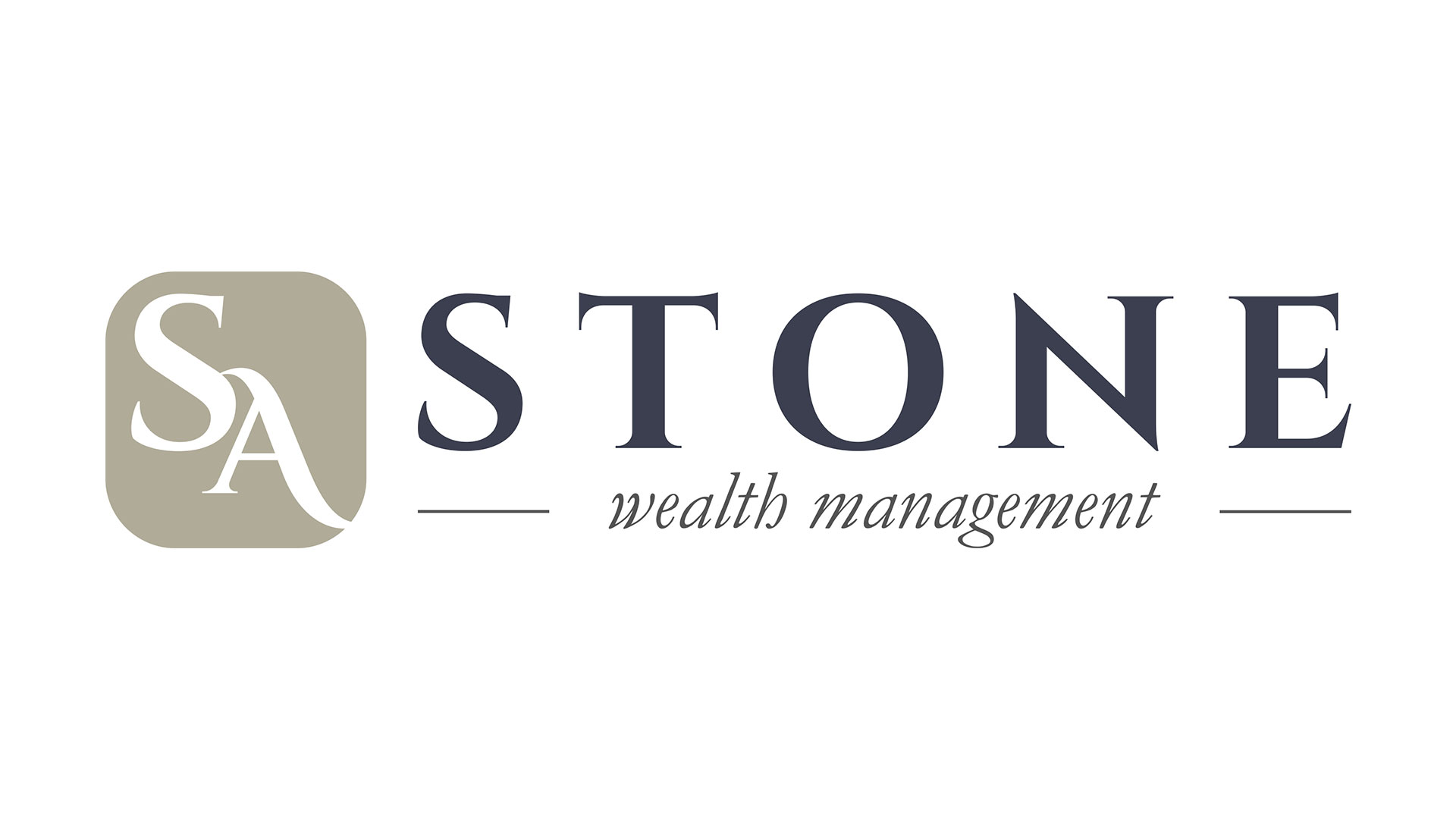 Stone Wealth Managment
