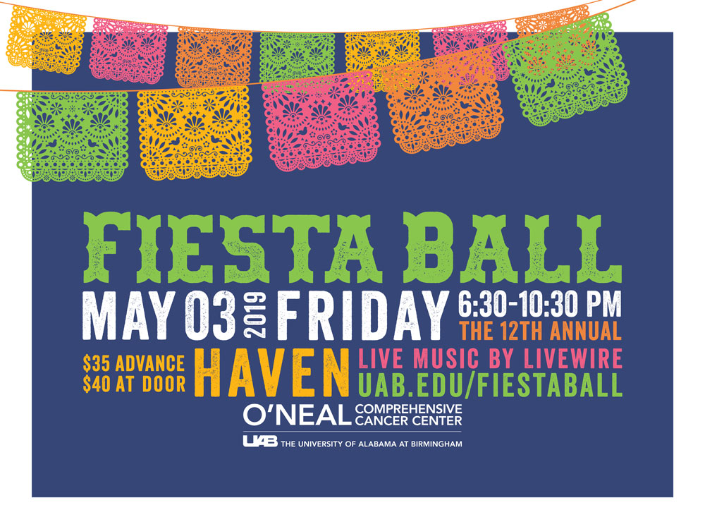 Fiesta Ball 2019cancer center site800x600 sized