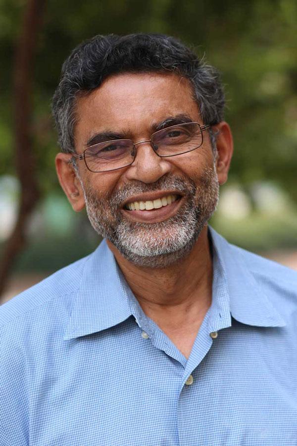 uab school of optometry dr narayana sthanam announces retirement