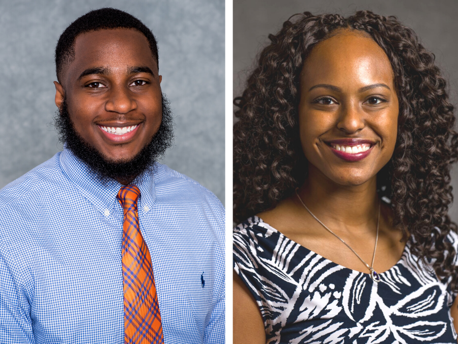 UAB's NOSA members lead nationally