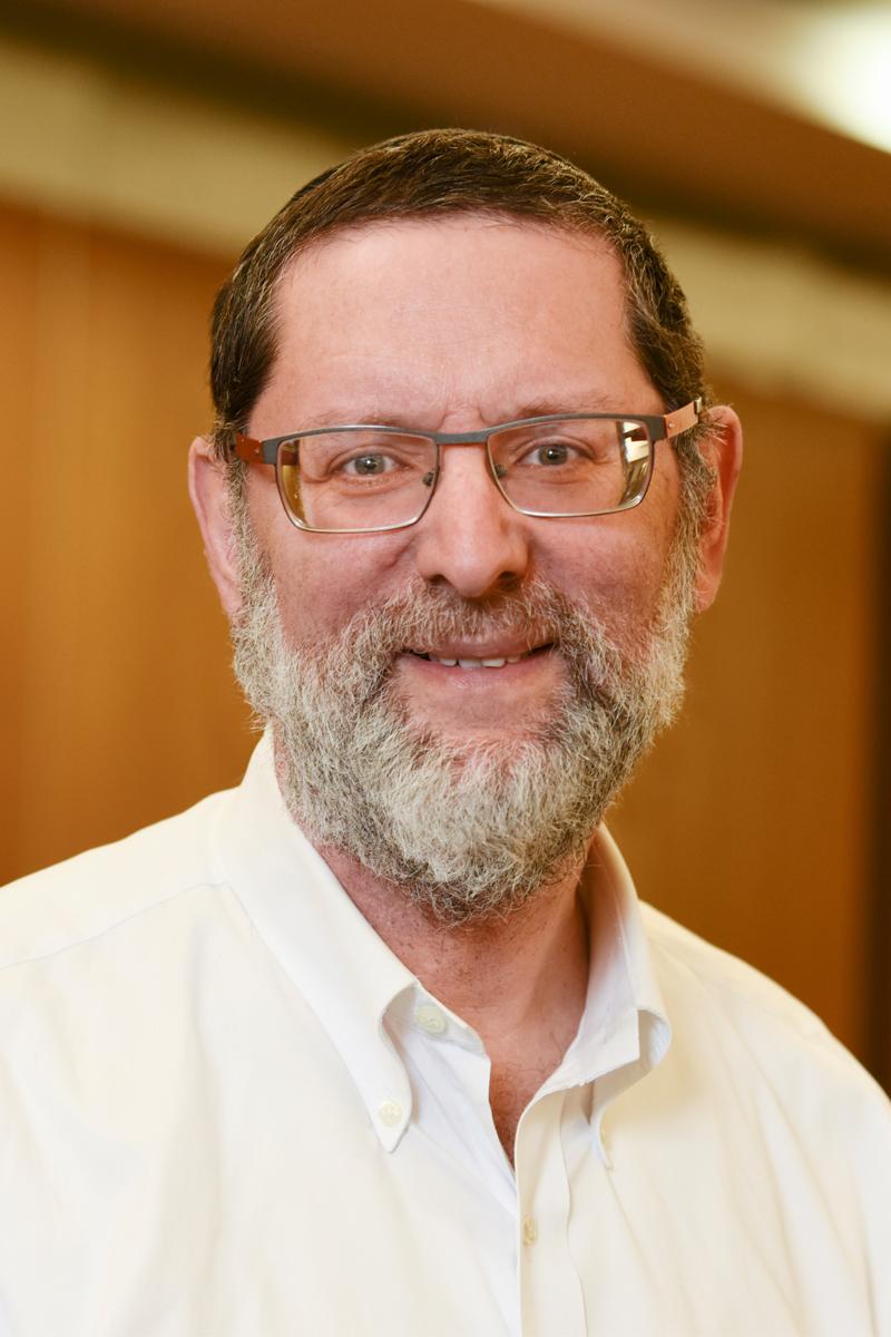 Uab School Of Optometry Leadership