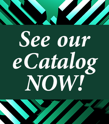 See our eCatalog now block