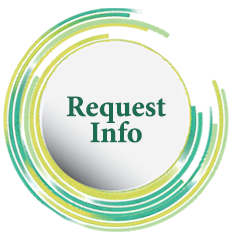 Request Info