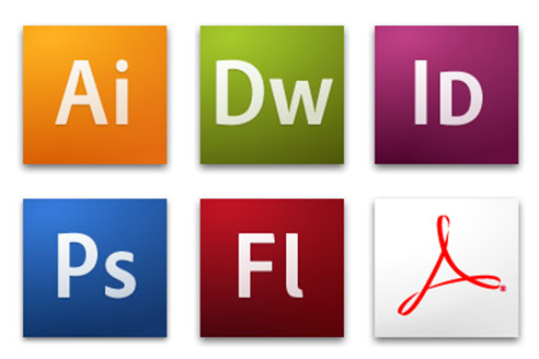 Uab the reporter new adobe licensing agreement effective in june uabs new enterprise agreement with adobe covers its creative cloud comprising products such as photoshop illustrator indesign acrobat platinumwayz