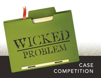 Wicked Case Competition sized