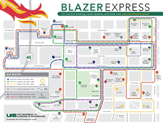 blazer express map2 sized