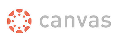 canvas web
