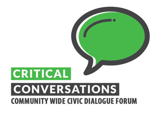 crtiical conversations logo