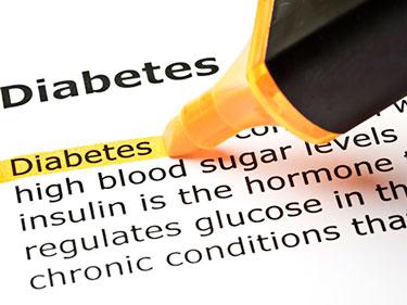 diabetes_s