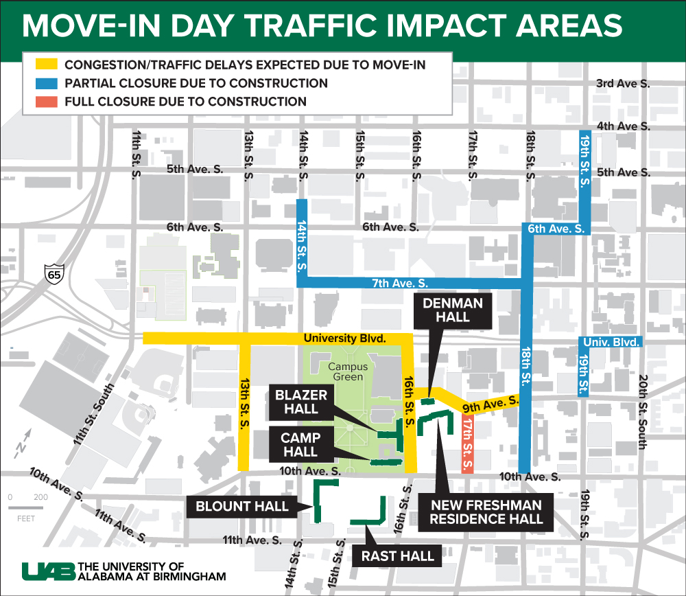 2019 New Move In Day Traffic map 1000px