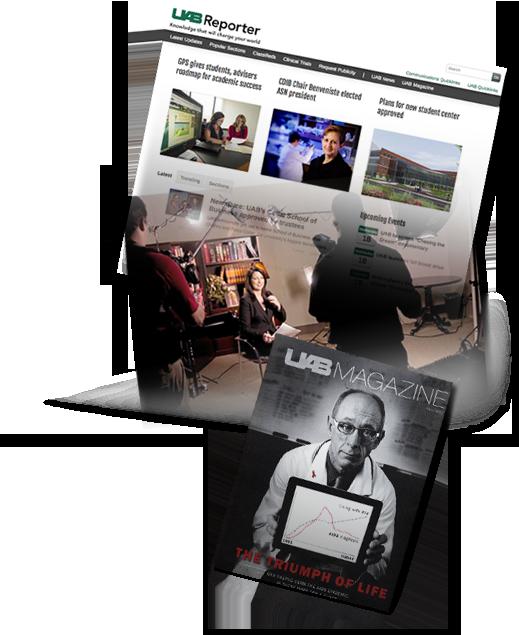 NewsReporter image3