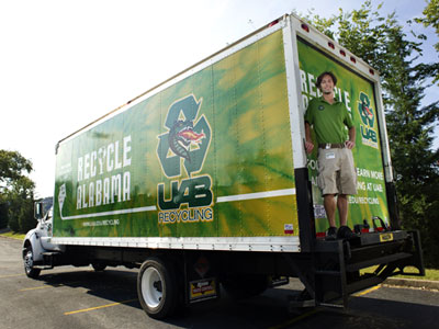 Recycle_truck_web
