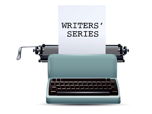 writers series
