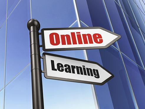 Online+Education