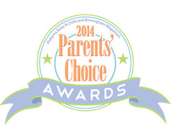 parentschoice awards