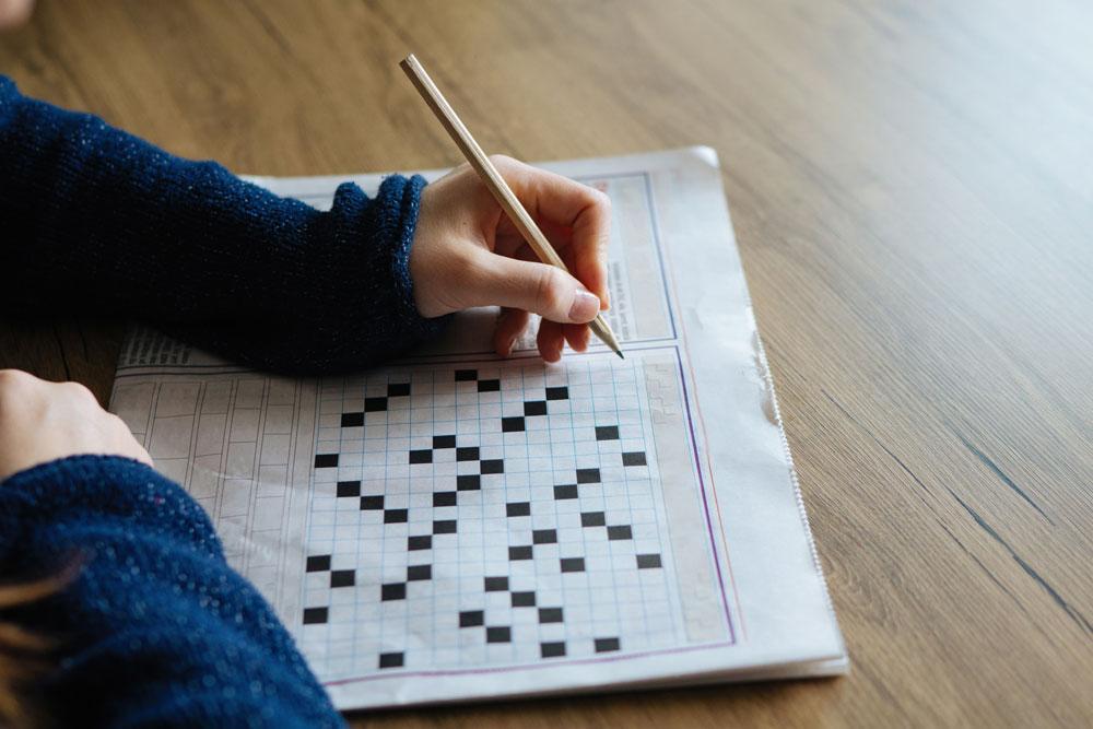 rep cog reserve crossword 1000px