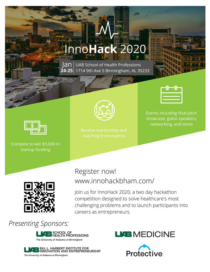 rep innohack flyer 800px