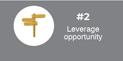 rep locke 2 opportunity horiz