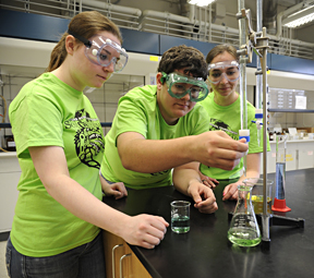 science_olympiad_web