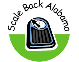 scale_back_logo
