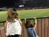 UAB Family Night with the Barons returns Aug. 29
