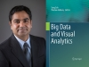 Anthony's new book explores benefits and challenges of big data research