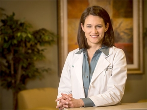 Investigators intent on improving quality of life among women with cancer