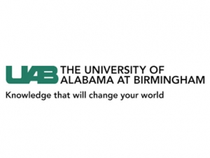 UAB reschedules classes missed due to snow