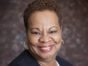 Dilworth to lead diversity initiatives