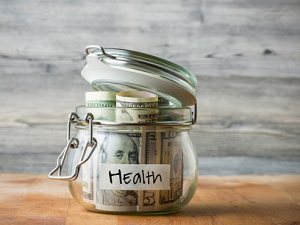 9 ways to reduce your health care costs in 2020