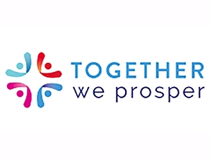Help charter a course to prosperity for Greater Birmingham