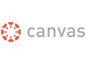 Get help with Canvas each Friday