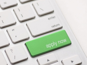 New recruitment system enables faculty candidates to apply online