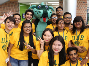 5 ways to help international students during coronavirus crisis