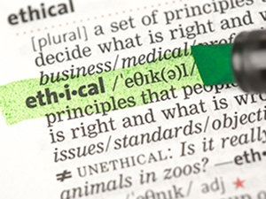 Know your Alabama Ethics Law before accepting gifts from UAB vendors
