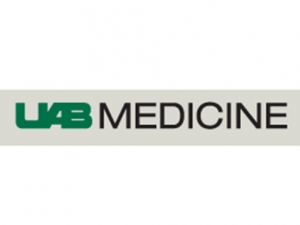 UAB Medicine launches one patient record for all clinics