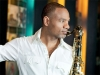 Hear why Eric Essix calls Kirk Whalum the greatest tenor sax player of our time