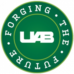 UAB's new strategic plan is 'Forging the Future'