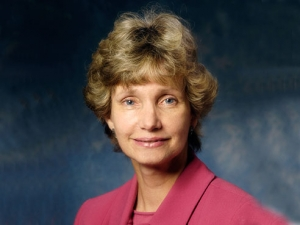 Linda Lucas named interim provost of UAB