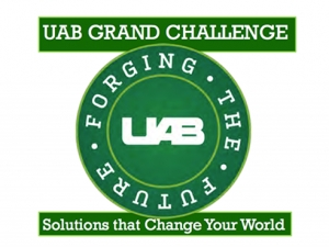 Wanted: Bold ideas for Grand Challenge