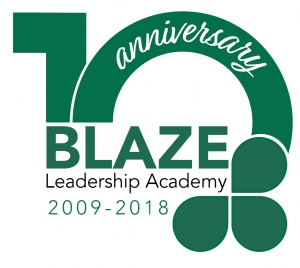 Explore ways to make accountability a part of UAB's culture