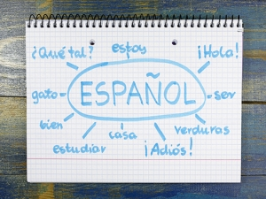 New Spanish concentration preps students for popular professions